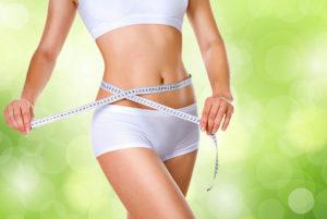 Хочешь похудеть? Кушай чаще!