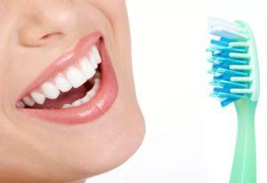 Как избежать пародонтоза или сам себе стоматолог