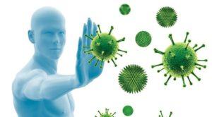 Как поддержать иммунитет, если организм ослаблен