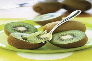 Как кушать фрукты по правилам этикета