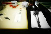 Если пригласили в китайский ресторан, что делать