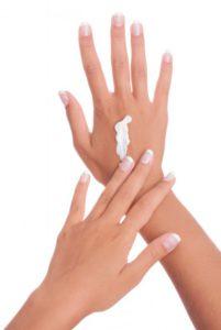 Домашний крем для рук.Как сделать крем для рук в домашних условиях