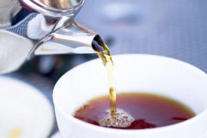 Как заварить чай правильно.Заварить чай правильно - тоже надо уметь