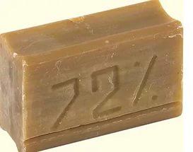 Хозяйственное мыло применение