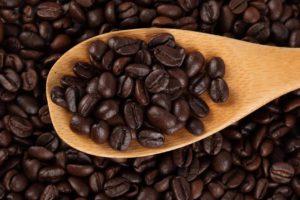 Зерна кофе. Как лучше заварить кофе.Зерна кофе.