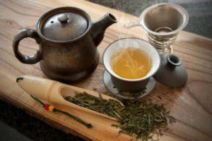 чай мате. Экзотические разновидности чая.Чай мате.