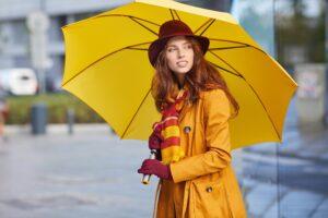 Шляпки, перчатки, зонтики. Эти милые дамские штучки