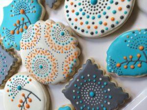 Как сделать глазурь для торта простые секреты изготовления