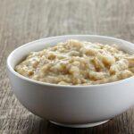 Рецепты вкусных и полезных блюд из овсяных хлопьев