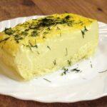 Готовим омлет, рецепты  приготовления из разных стран