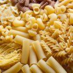 Макаронные секреты или как правильно сварить макароны
