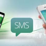 Как отвечать на электронныеписьма и смс согласно этикету
