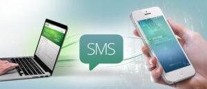 Как отвечать на электронные письма и смс согласно этикету